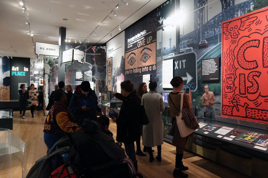 exhibit1.jpg