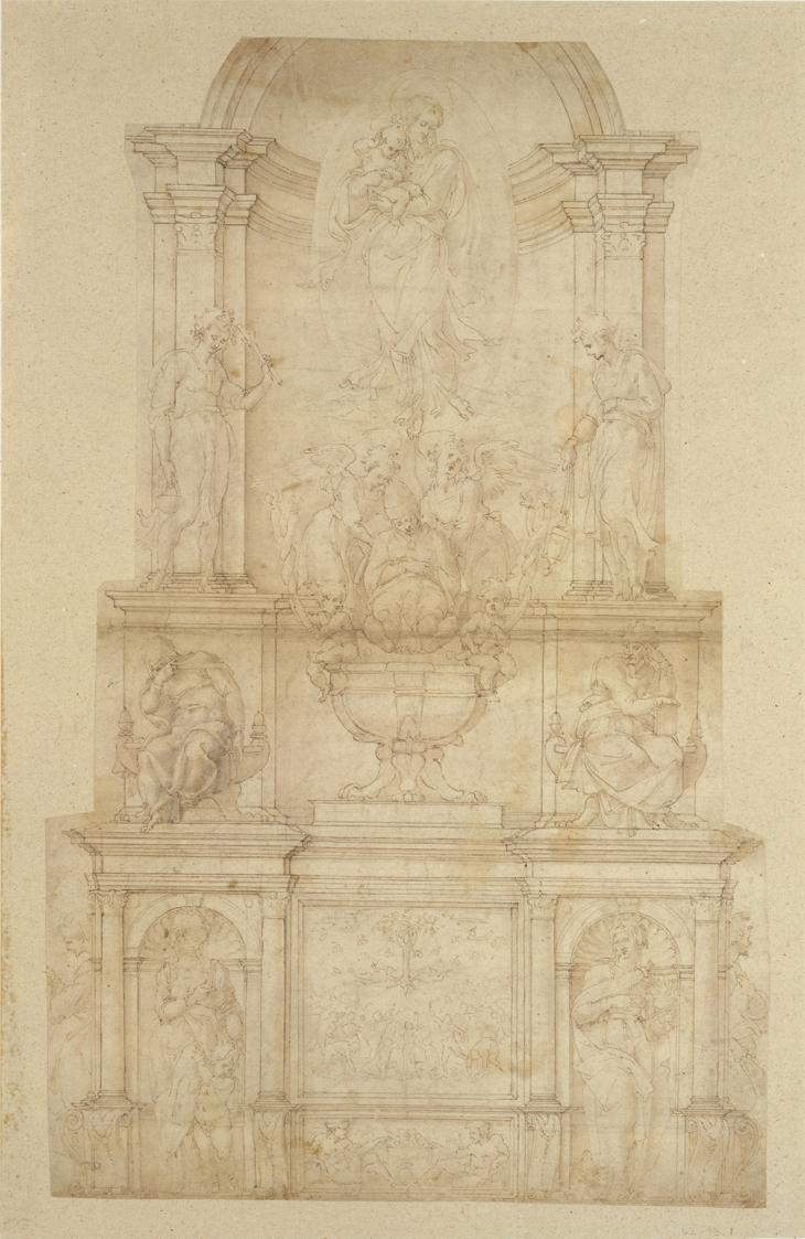 Michelangelo-6.jpg