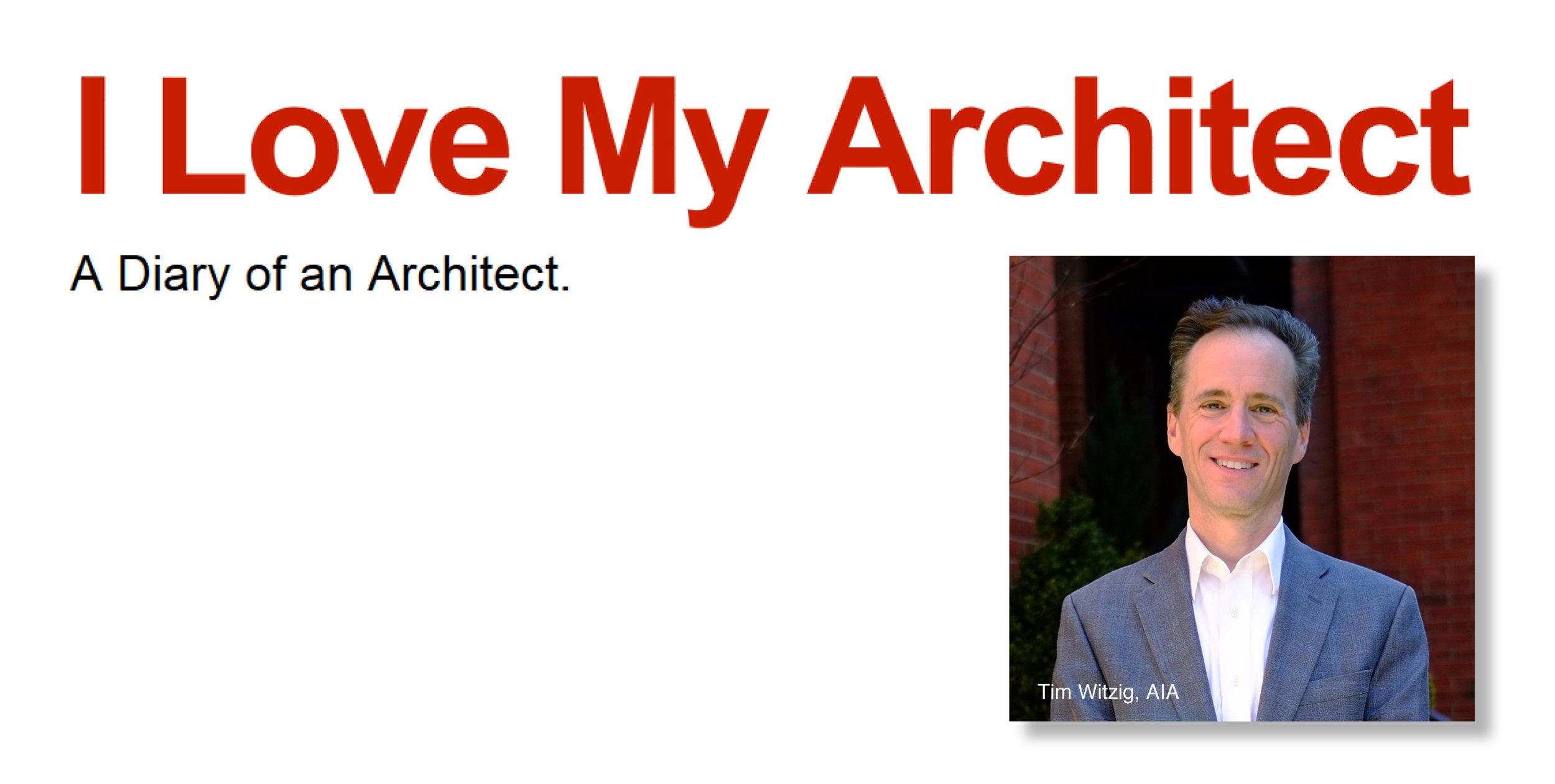 i love my architect.jpg