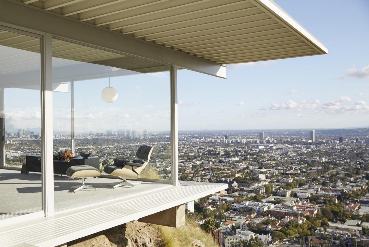 design-within-reach-stahl-house-3.jpg