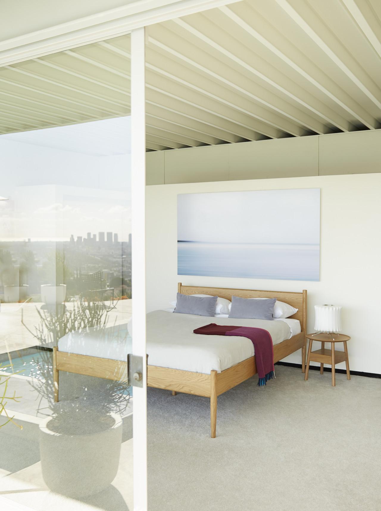 design-within-reach-stahl-house-7.jpg