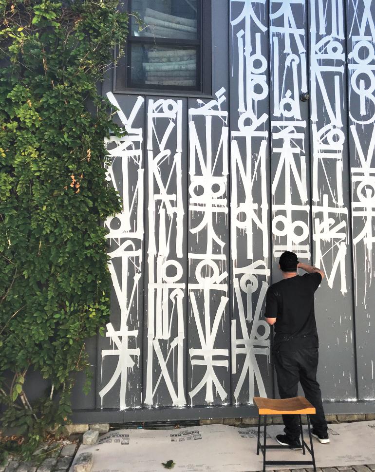 marquis-lewis-graffiti-painting-0218.jpg
