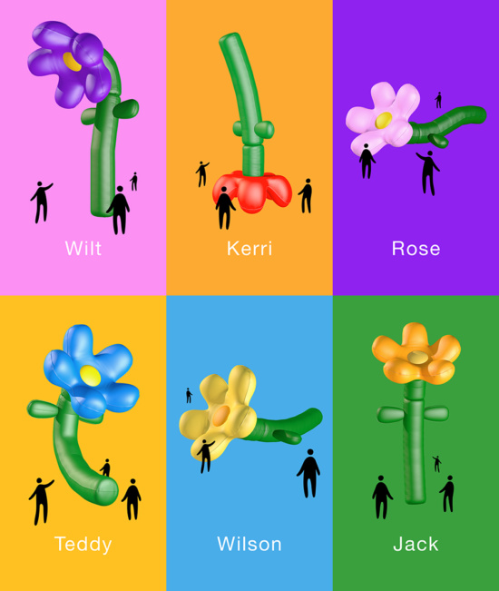 14-GrownUpFlowers-Group-550x651.jpg