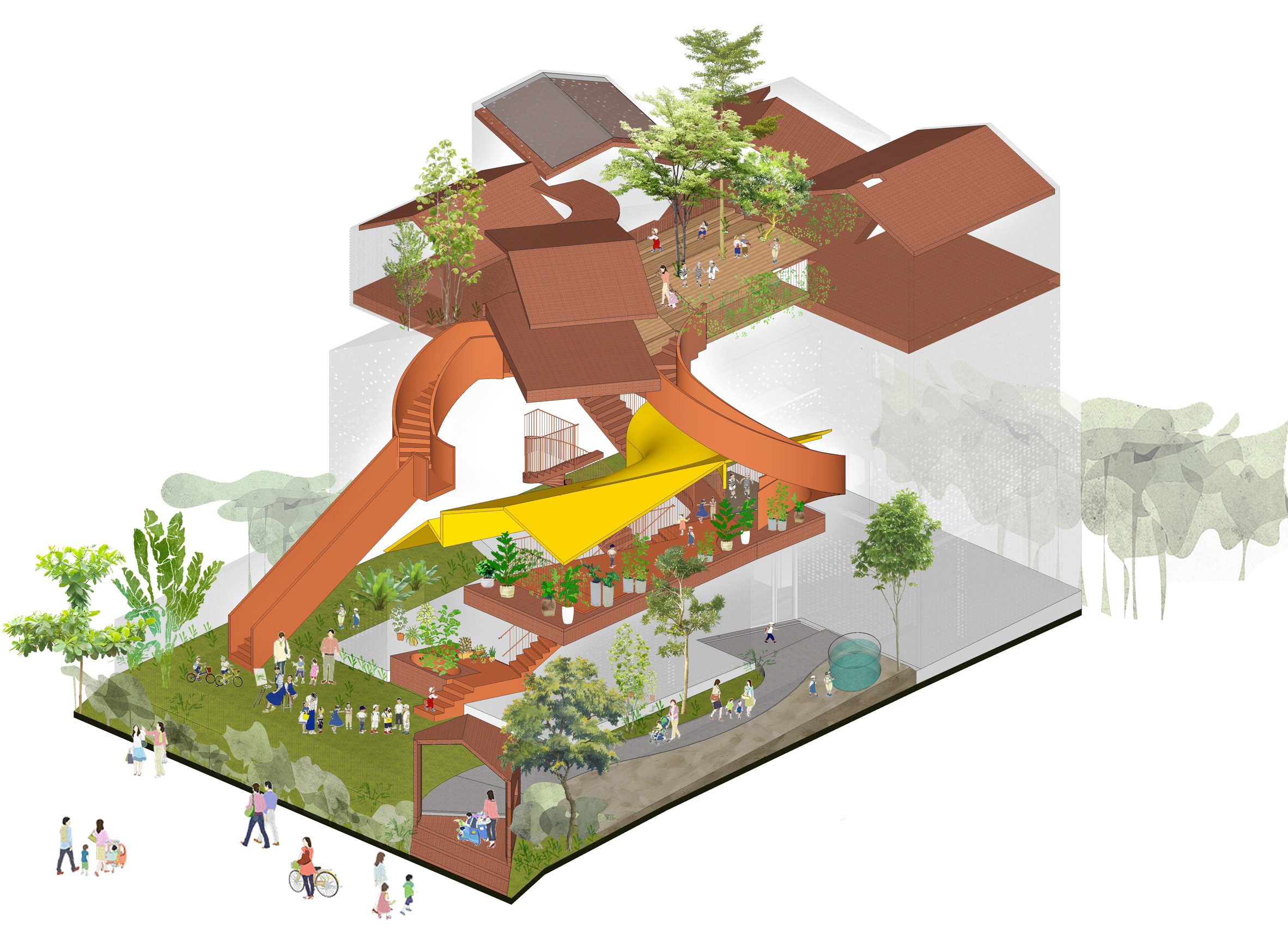 chuon-chuon-kim-kindergarten-kientruc-o-architecture-education-vietnam_dezeen_axo.jpg