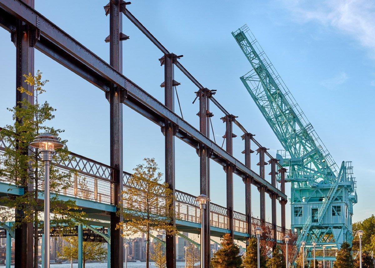 030s_Elevated-Walkway.jpg