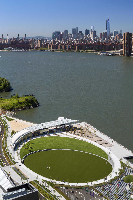AV_Aerial_of_Pavilion___Recreation_Oval.jpg