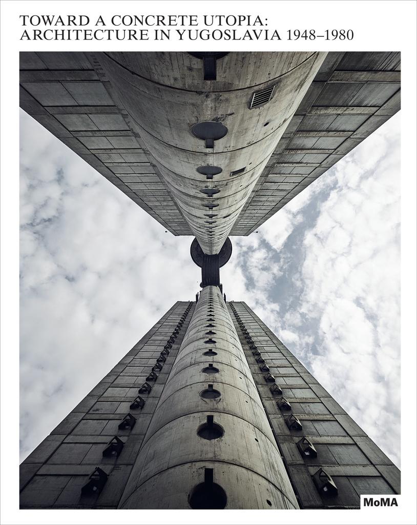 MoMA Toward a Concrete Utopia front.jpg