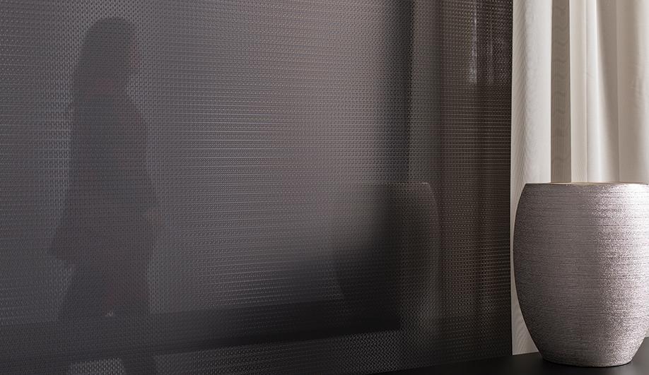 FS_ViviTela_Mesh_Glass_Overlay_2.jpg
