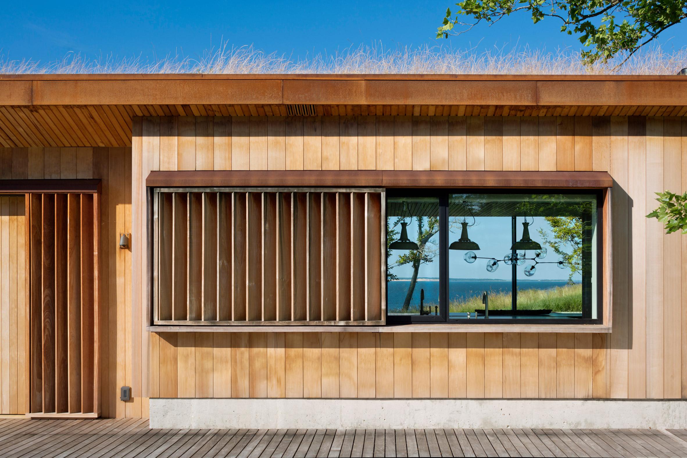 peconic-house-mapos-studio-hamptons-long-island-new-york_dezeen_2364_col_8.jpg