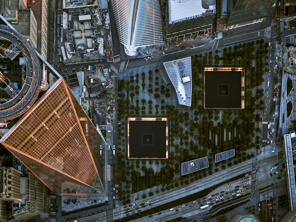WTC-aerial_ABC-News-1024x0-c-default.jpg