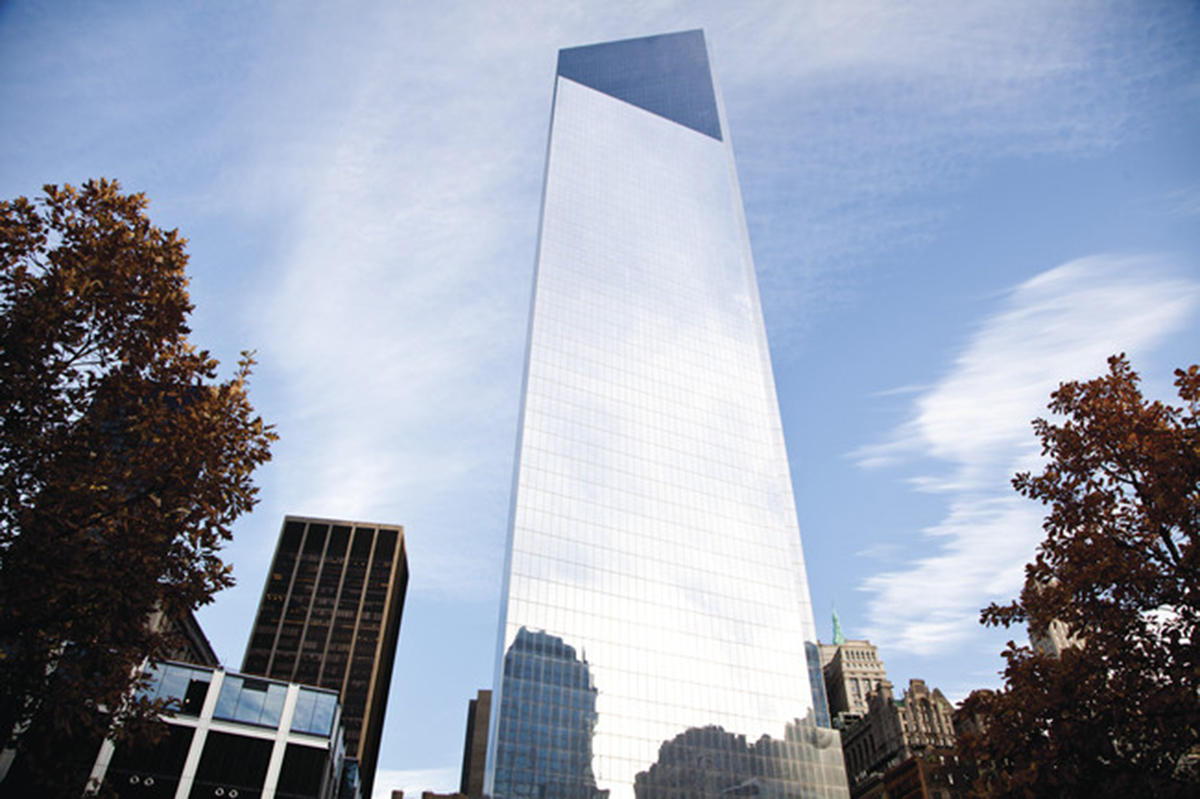 WTC-3_Maki-and-Associates.jpg