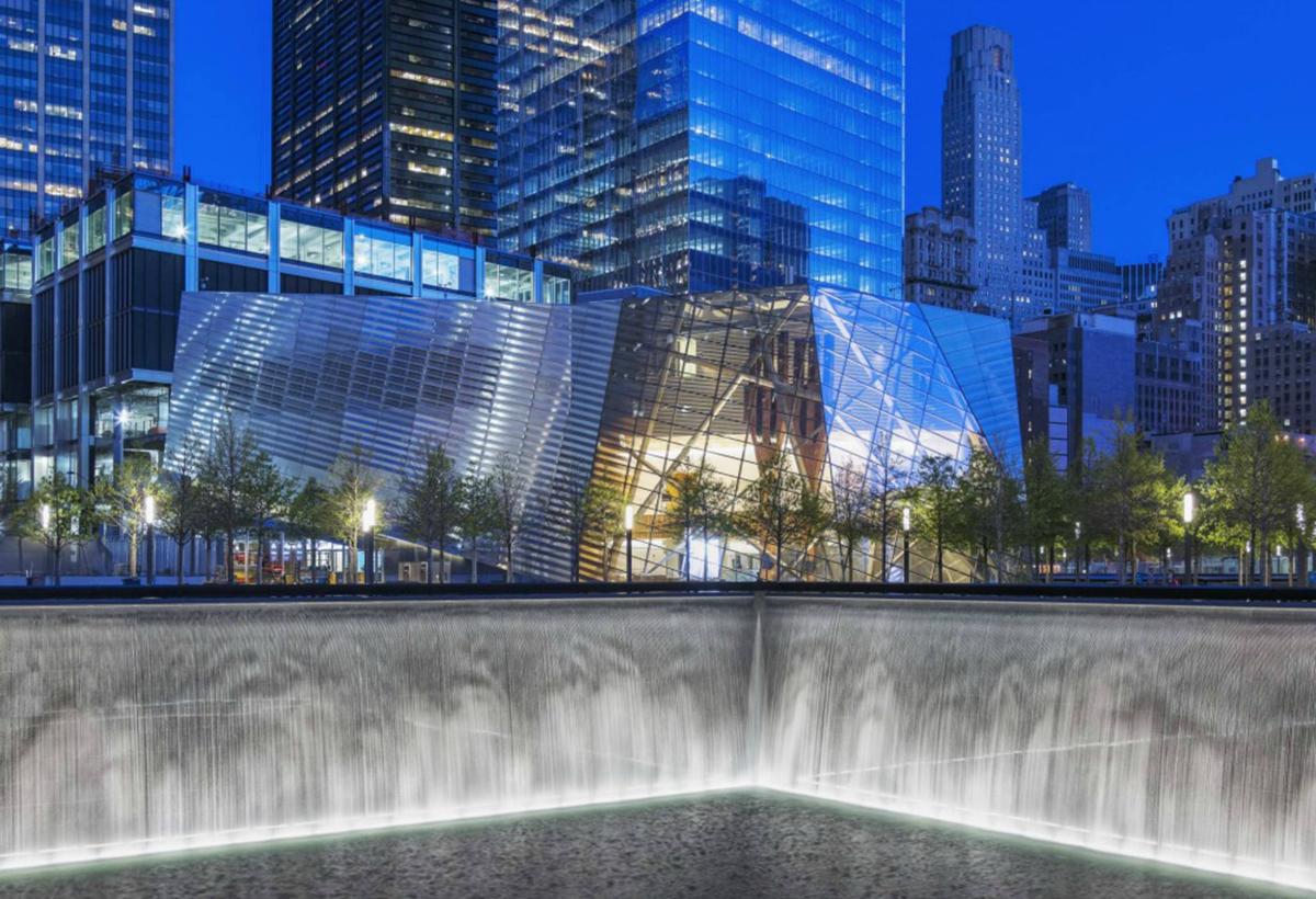 WTC-5_6sqft.jpg