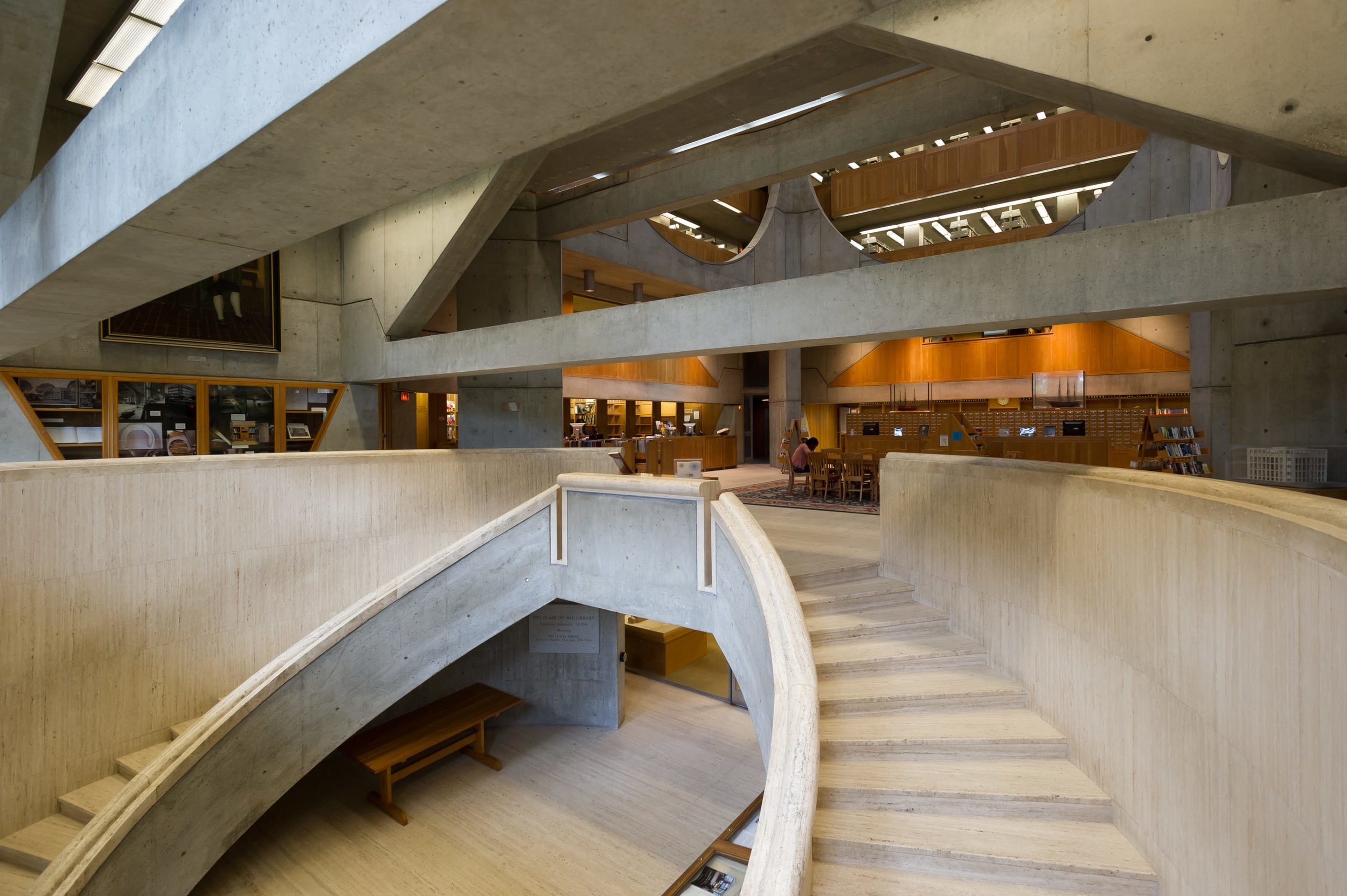 louis-kahn-xavier-de-jaureguiberry-library-at-phillips-exeter-academy.jpg