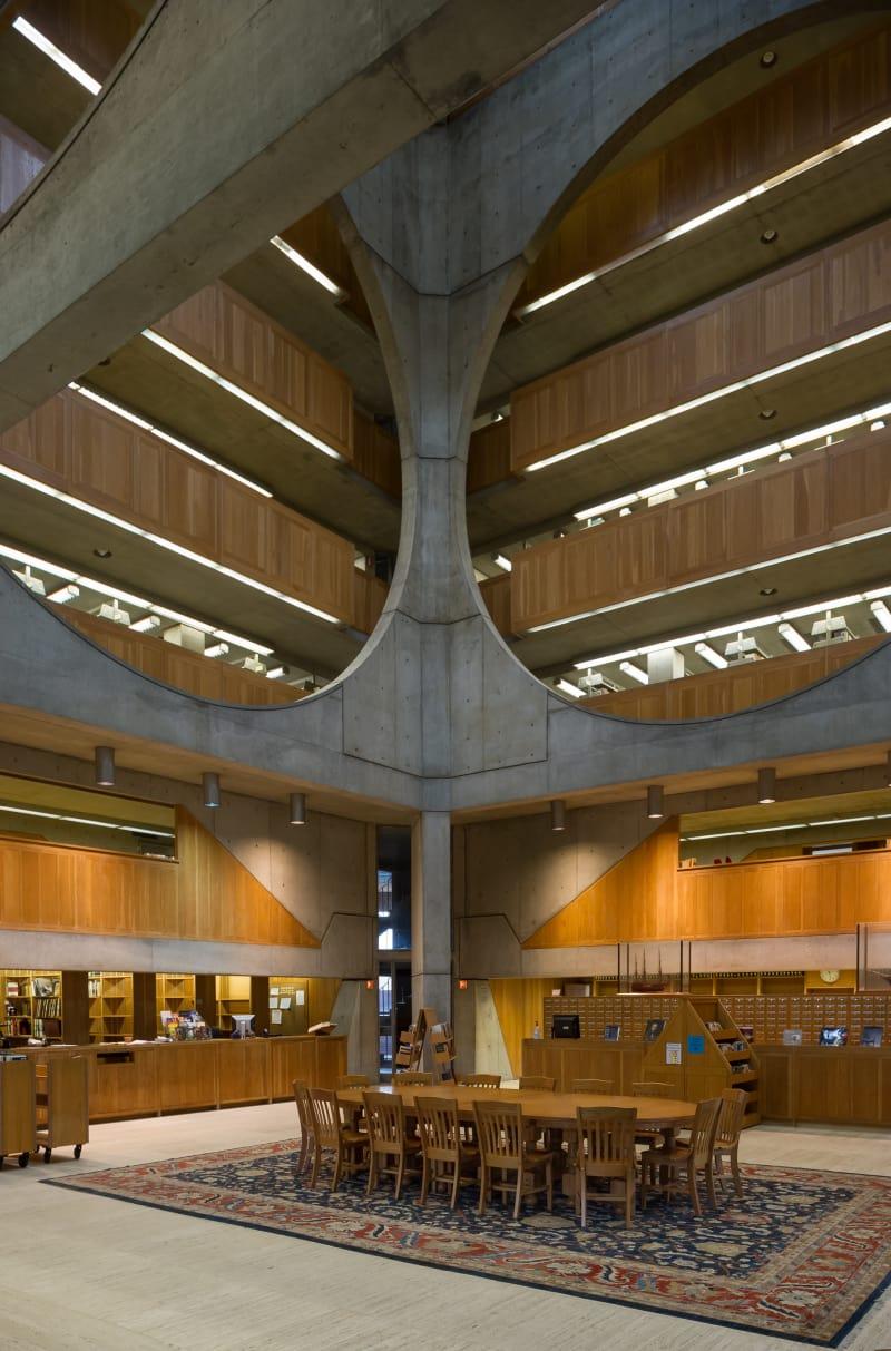 louis-kahn-xavier-de-jaureguiberry-library-at-phillips-exeter-academy 9.jpg