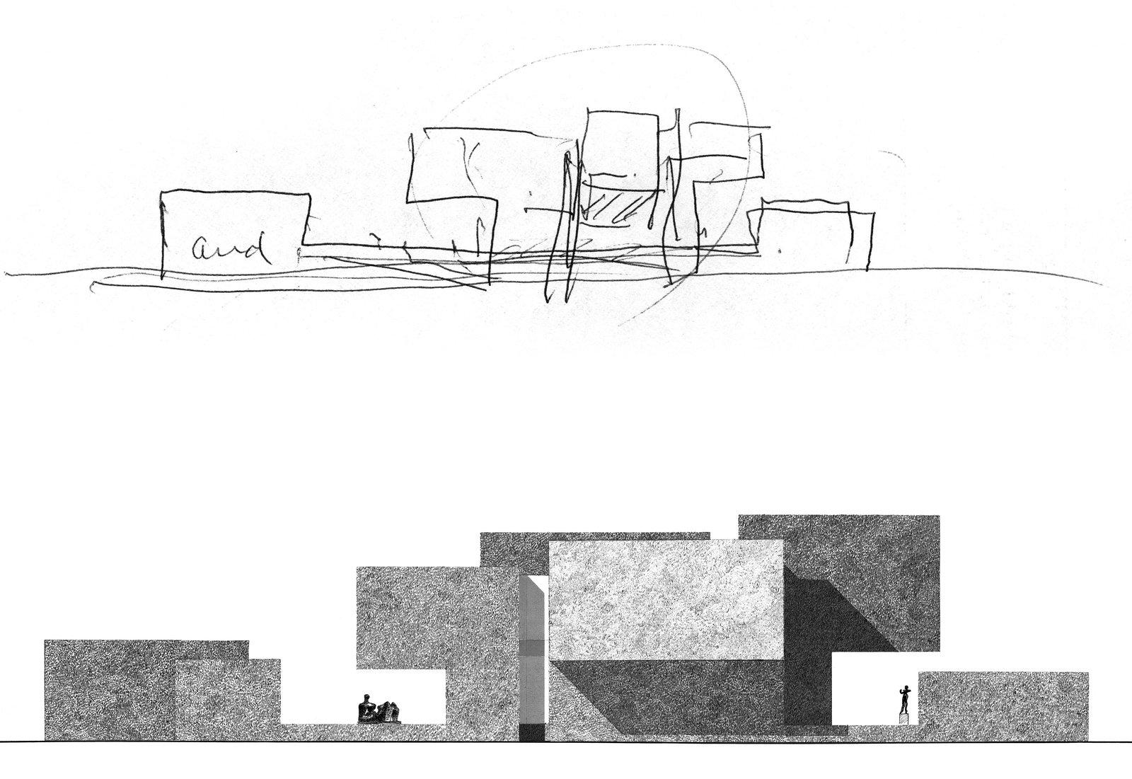 wpp8-2.ren.PCF.6147_Everson_drawing-sketch.max-1600x1600.jpg