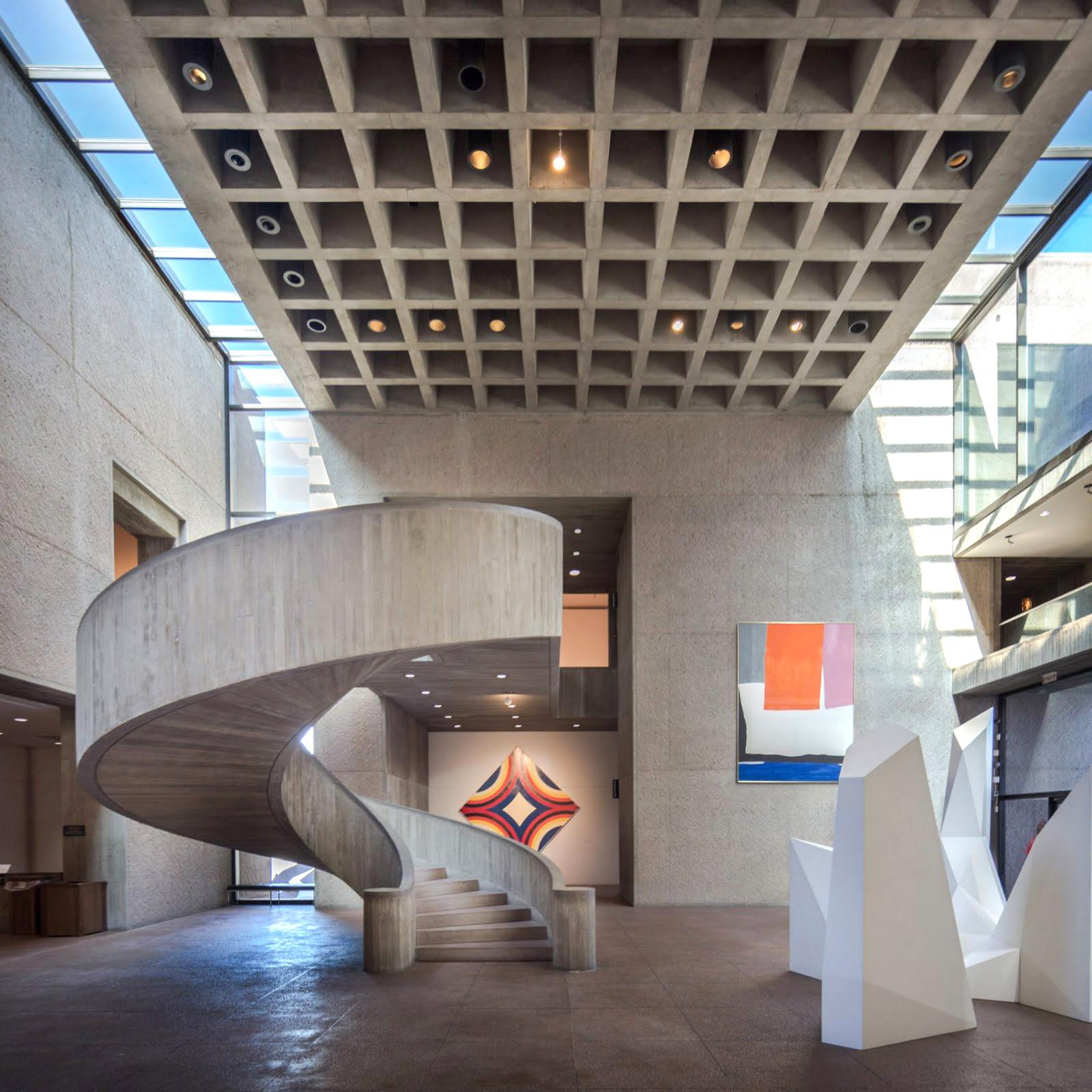 15-architectural-marvels-and-surprises-along-the-east-coast-usa-sam-lubell-darren-bradley-i-m-pei_dezeen_2364_sq-1704x1704-752578.jpg