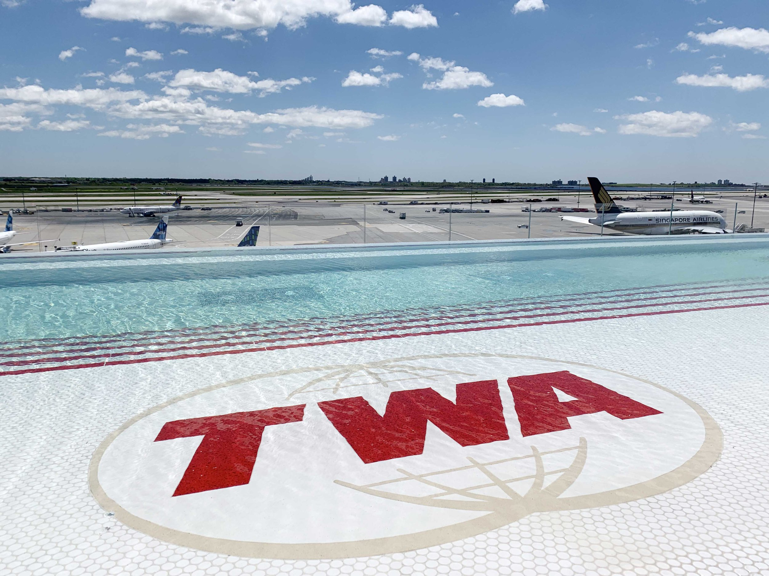 TWA-Hotel-Pool.jpg