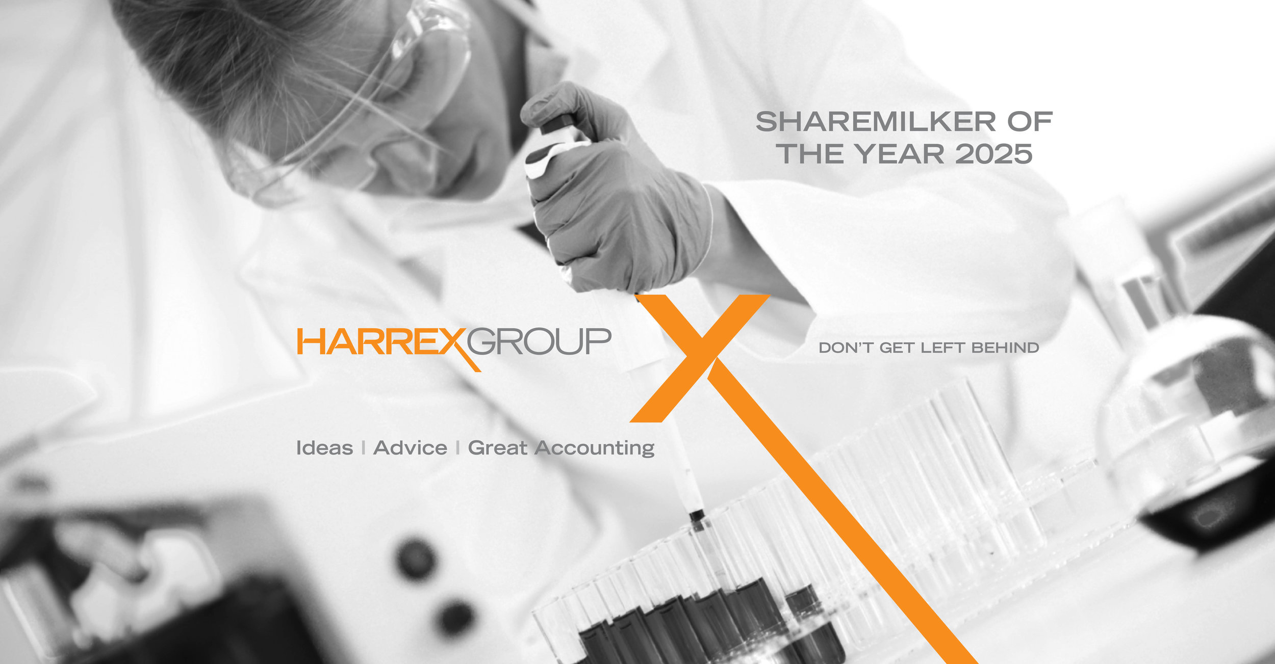 HARREX-sharemilker2025[1].jpg