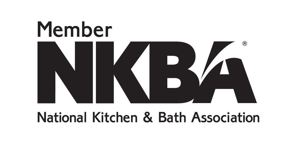 NKBA Logo.jpg