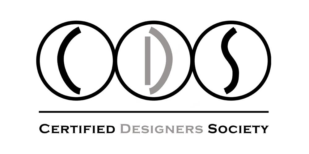 Certified Designers Society - Logo.jpg