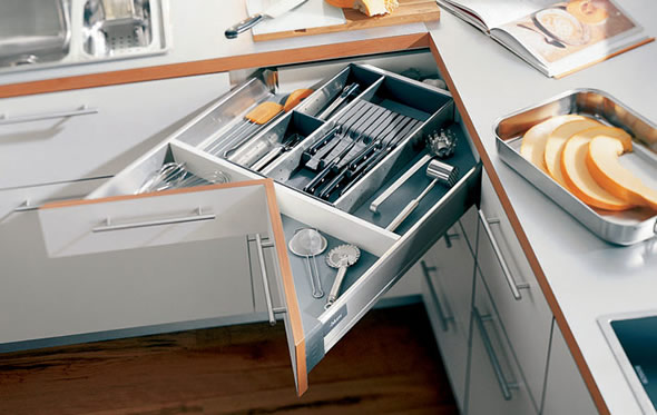 kitchen-corner-drawer.jpg