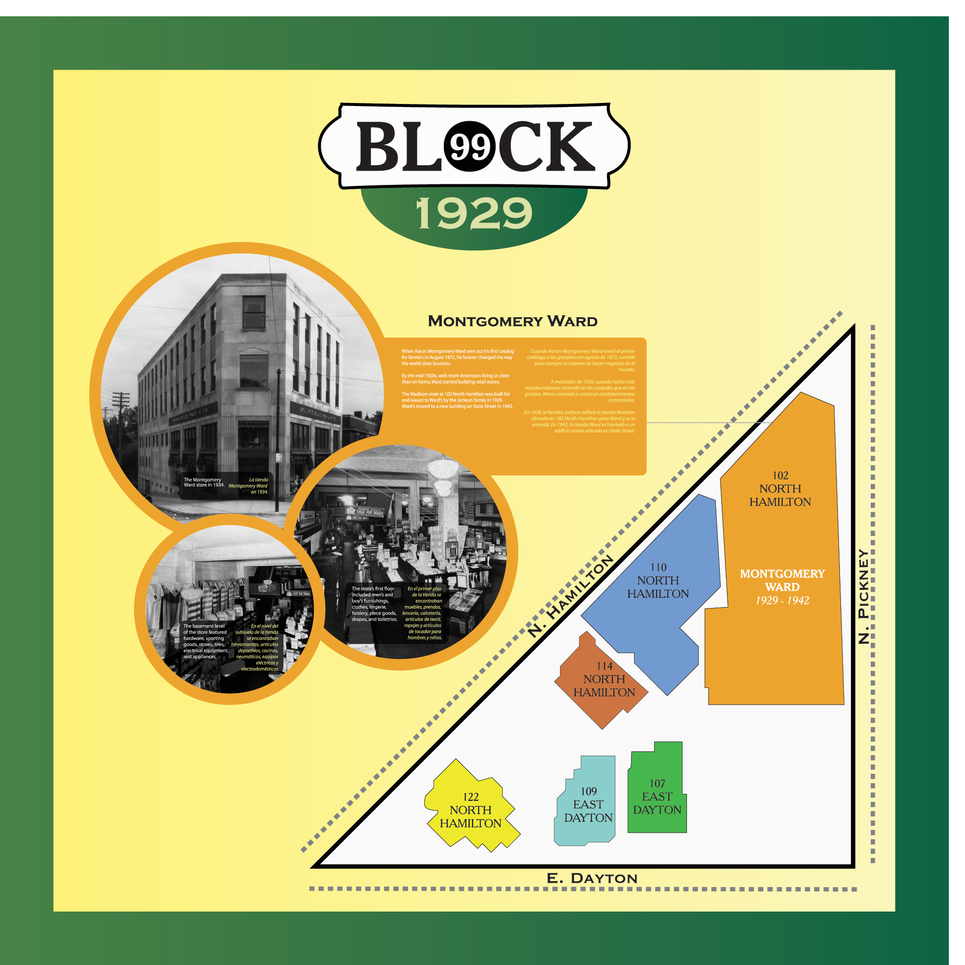 BLOCK_99_Panels_FINAL-DRAFT-UPDATE-panel4.jpg