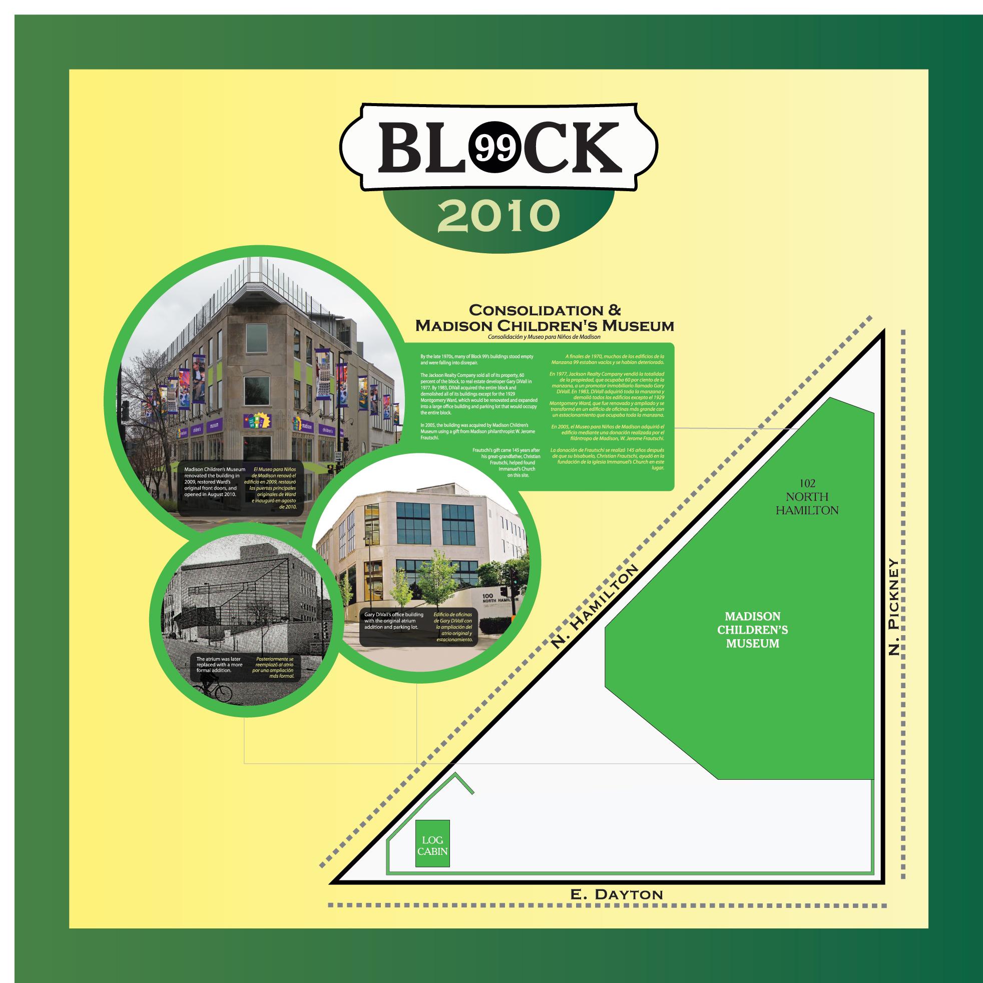 BLOCK_99_Panels_FINAL-DRAFT-UPDATE-panel6.jpg
