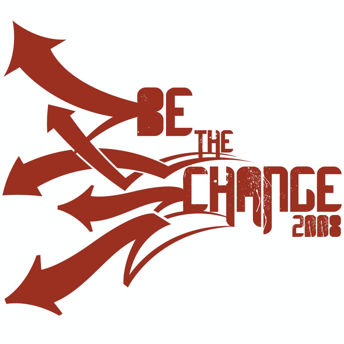 BetheChange2008b2b.png