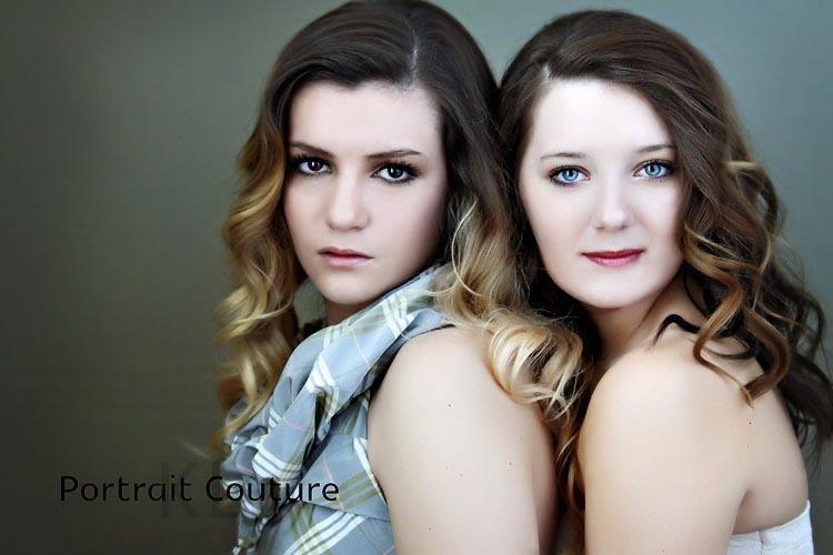 krestaleighgirls.jpg