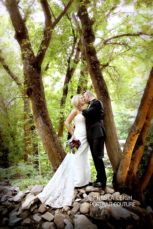 millcreek-wedding-05.jpg