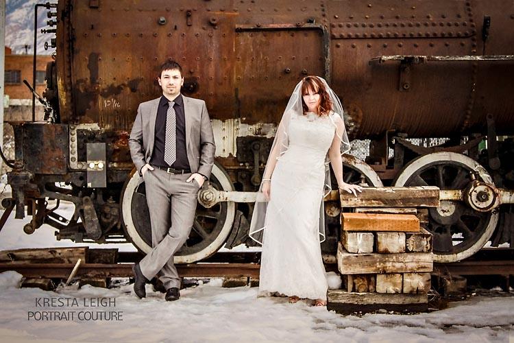 ogden-utah-wedding-01.jpg