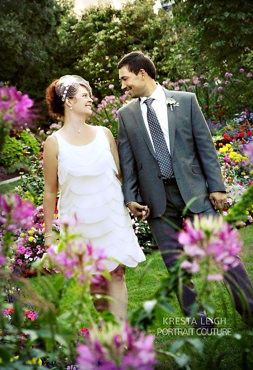 salt-lake-city-wedding-01.jpg