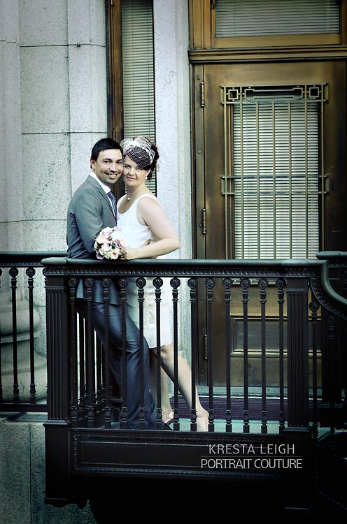 vintage-wedding-salt lake city-01.jpg