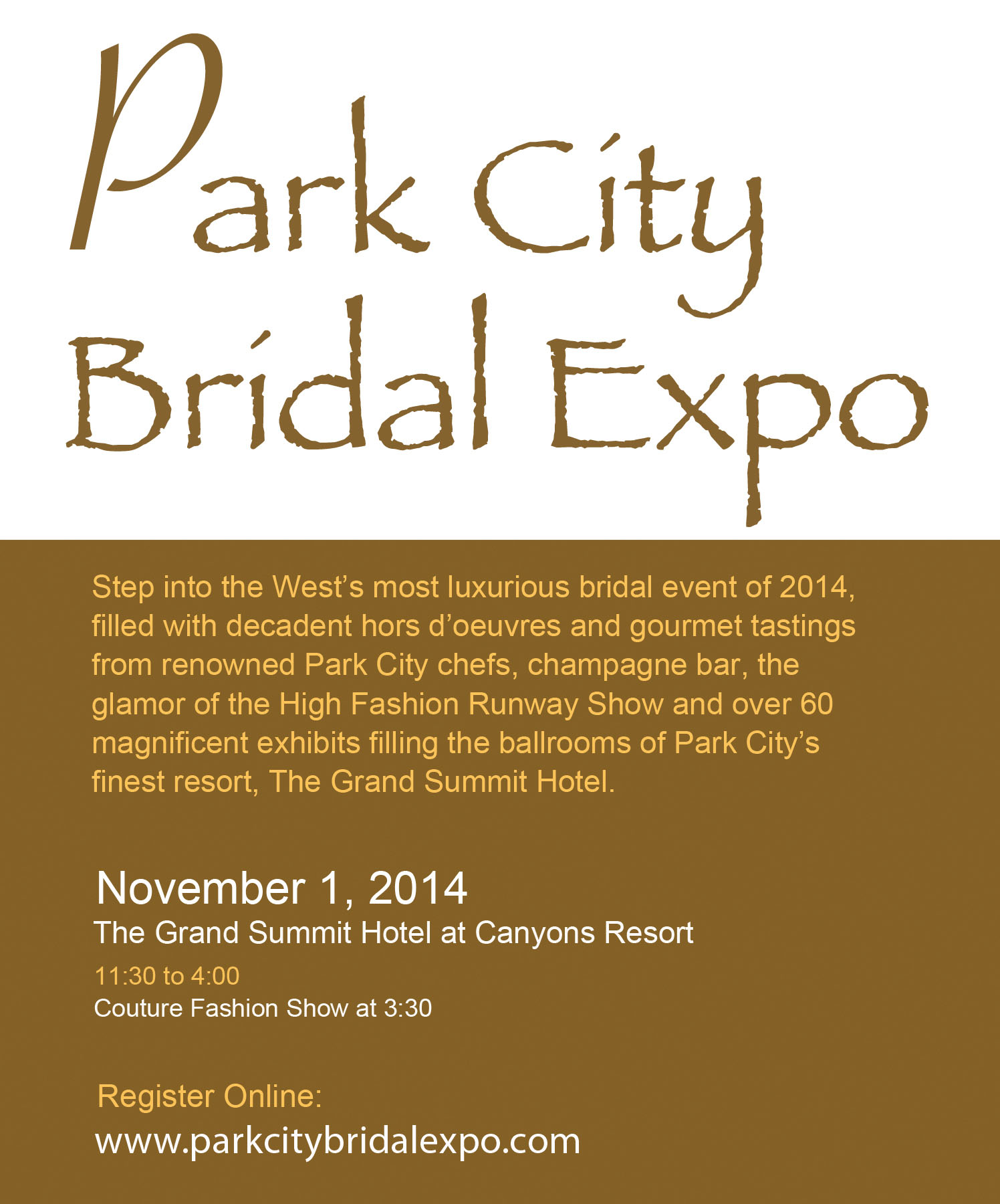 park-city-bridal-expo.jpg