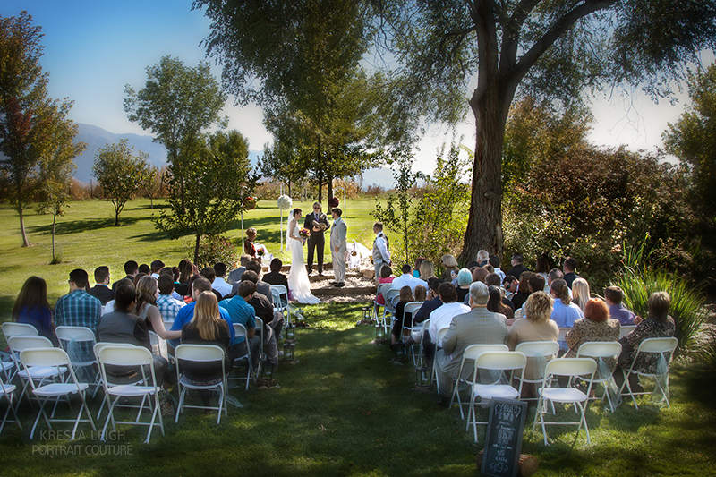 Rustic-mountain-wedding.jpg