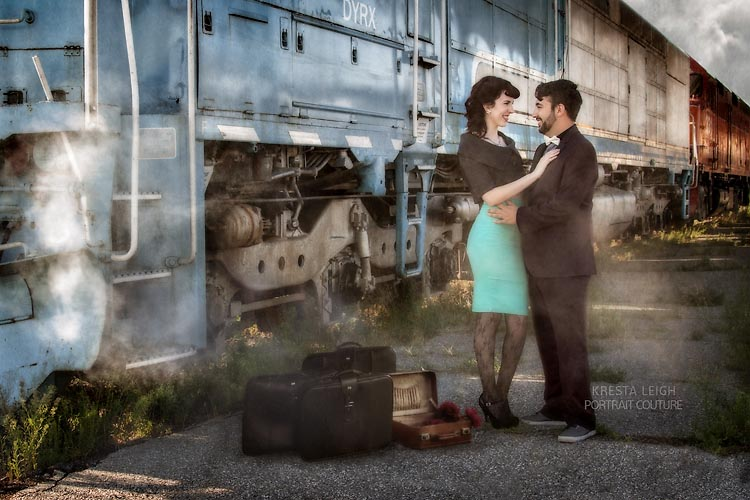 vintage-engagement-train.jpg