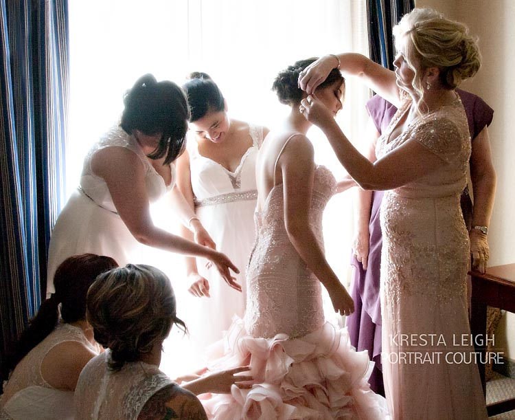 grand-america-hotel-bride-2.jpg