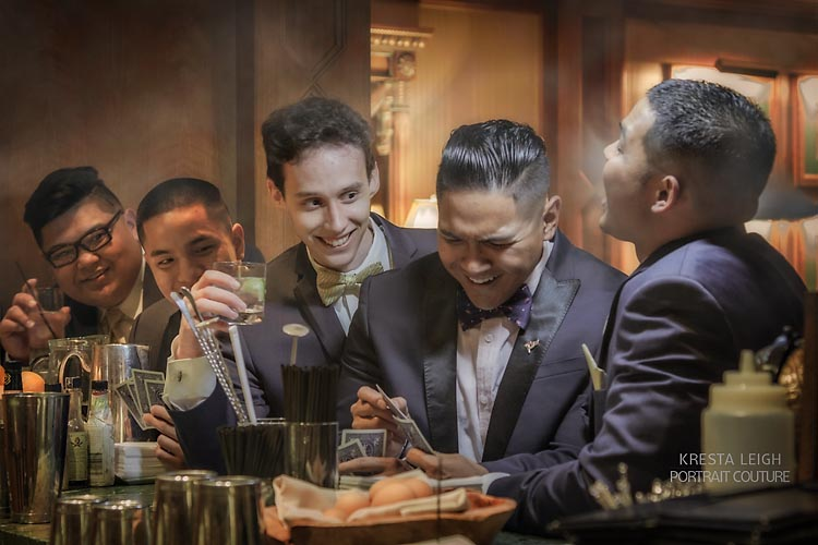 grand-america-hotel-wedding.jpg