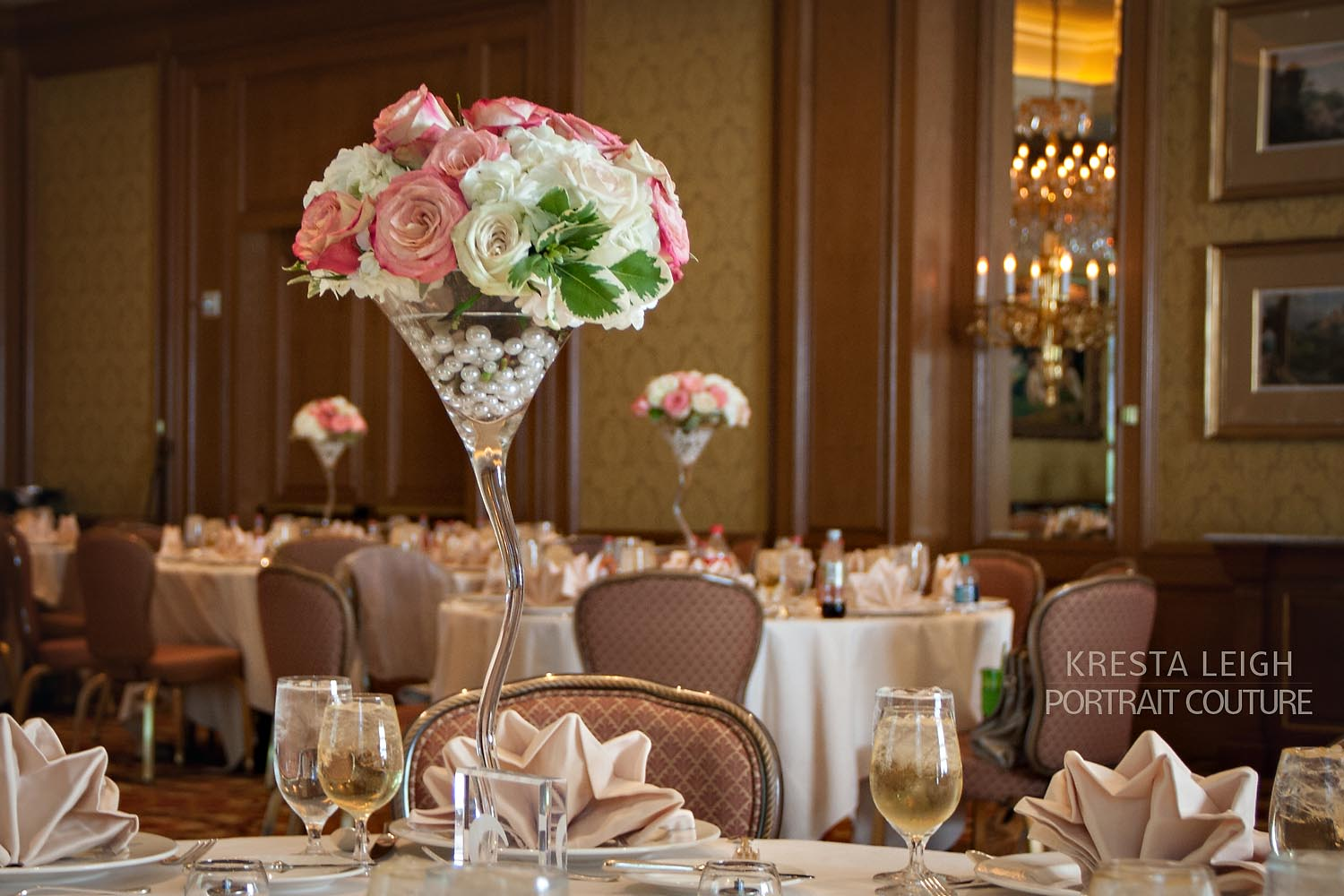 grand-america-hotel-wedding-flowers.jpg