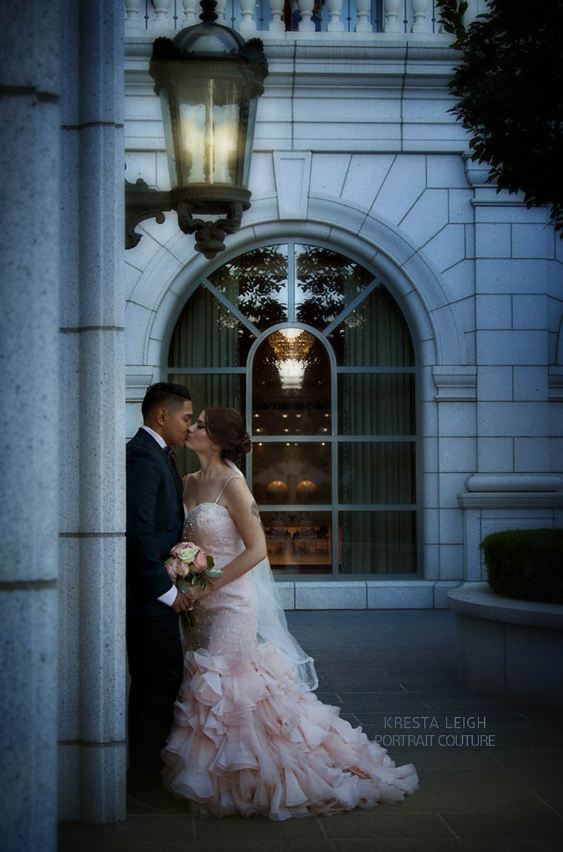 grand-america-hotel-wedding-bride-groom.jpg
