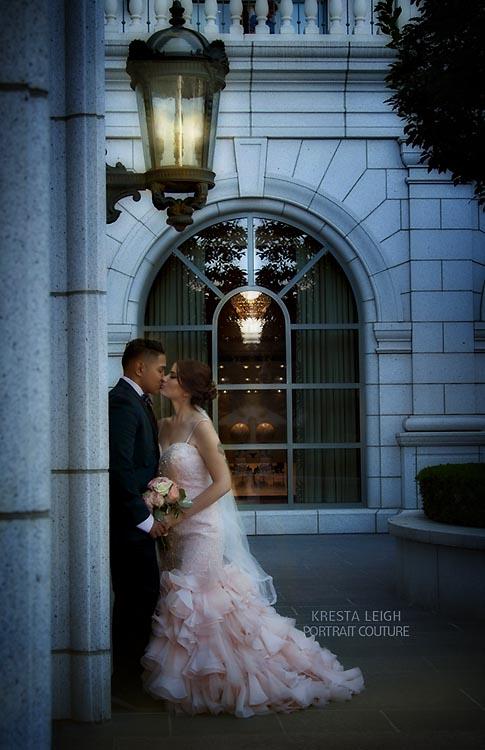 grand-america-hotel-weddings-8.jpg