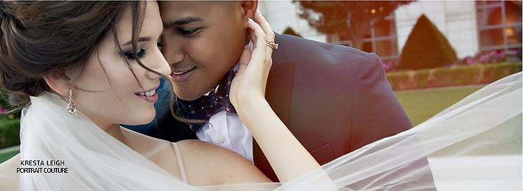 grand-america-hotel-wedding-bride-groom.jpg