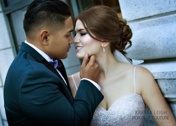 grand-america-hotel-wedding-1-bride-groom.jpg