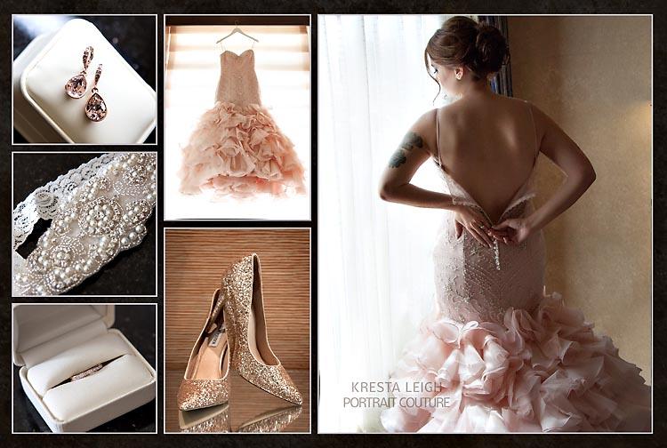 grand-america-hotel-wedding-bride.jpg