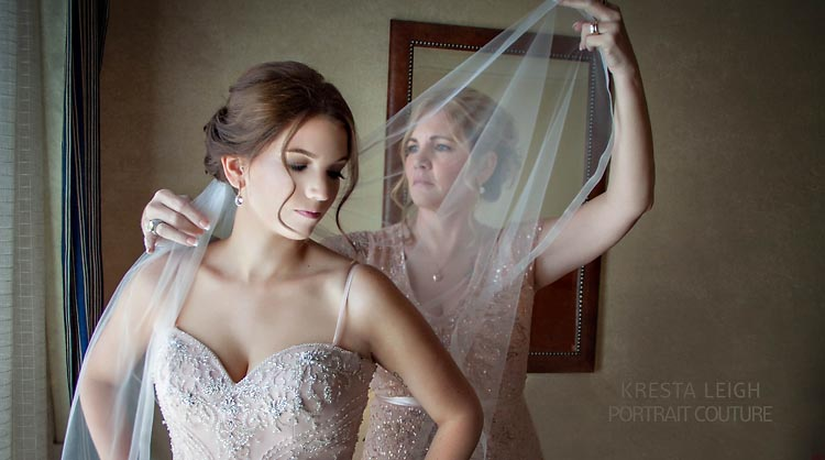 grand-america-wedding-layton-1.jpg