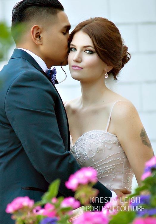 grand-america-wedding-layton.jpg