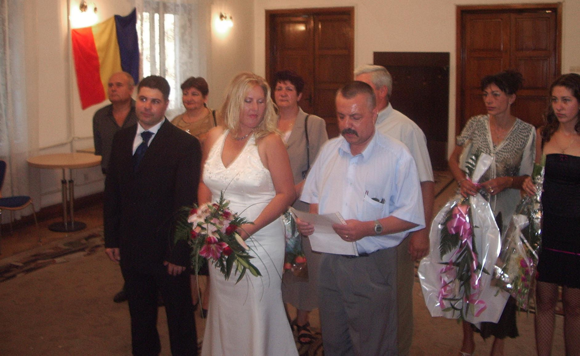 romanian-wedding-2.jpg