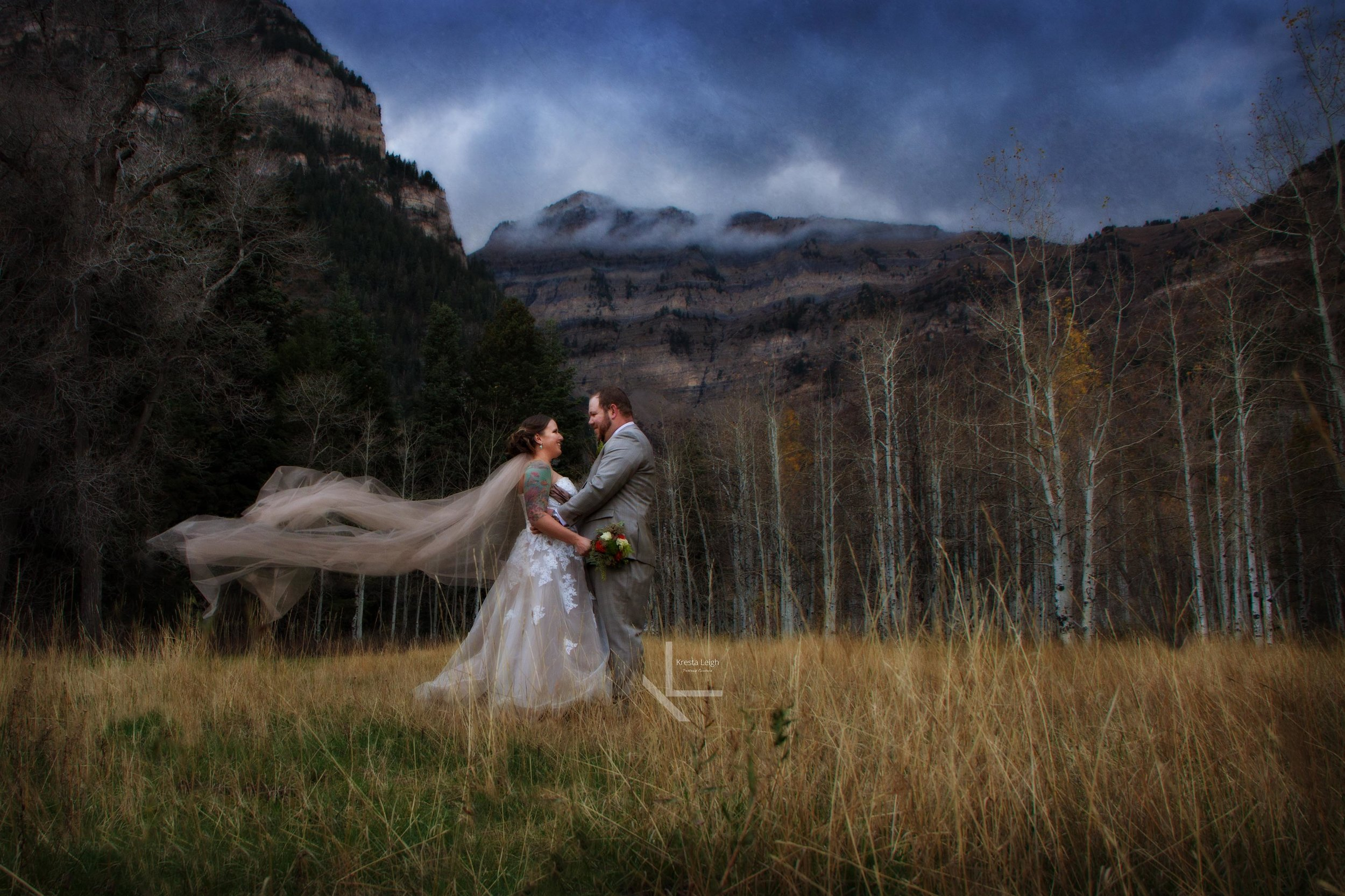 utah-wedding-photographer-sundance