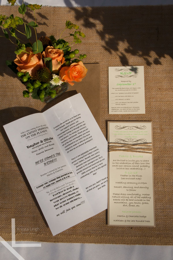 fall-wedding-invitation