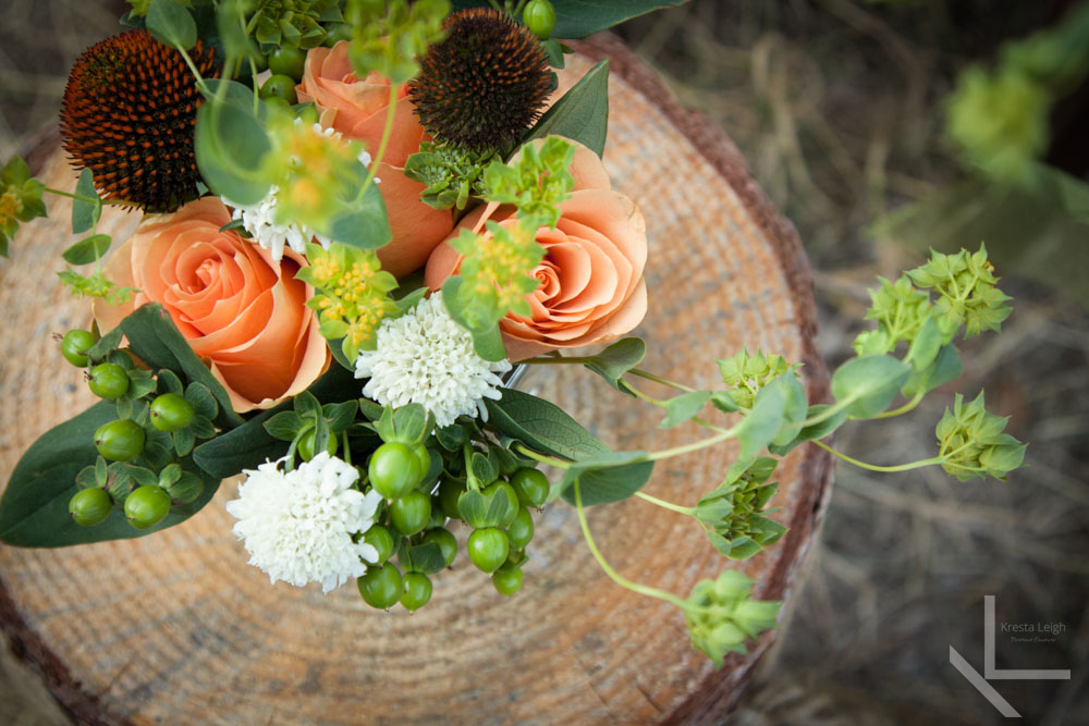 autumn-wedding-flowers